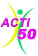 Acti 50